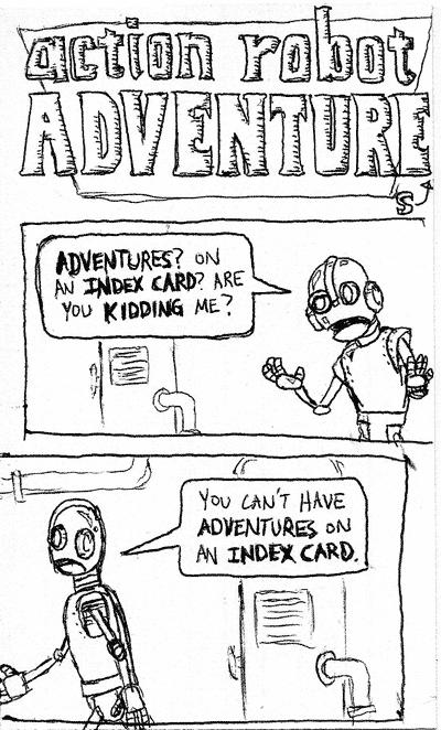 actionrobotindexcard_20090217